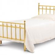 cama-laton