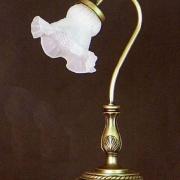 sobremesa-con-tulipa
