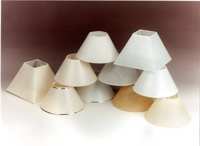 pantallas-lampara